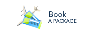 book a package