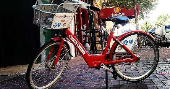 B-Cycle To Triple in Size