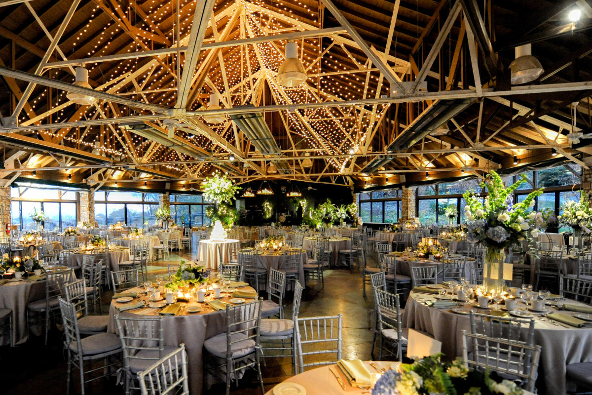 Event venues asheville nc 39 s official travel site for Wedding venues in asheville nc