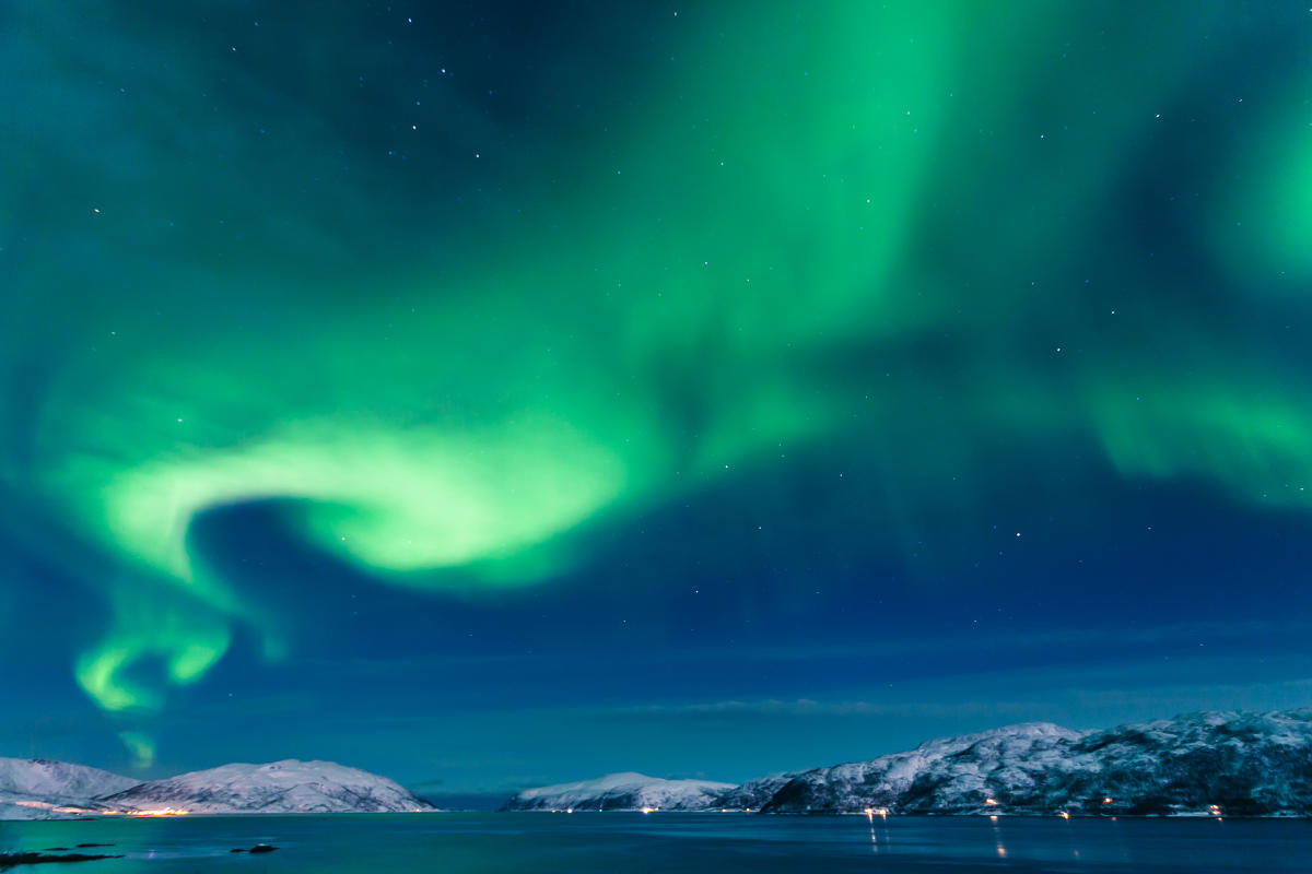 northern lights norway in a nutshell trip official travel guide to n. Black Bedroom Furniture Sets. Home Design Ideas