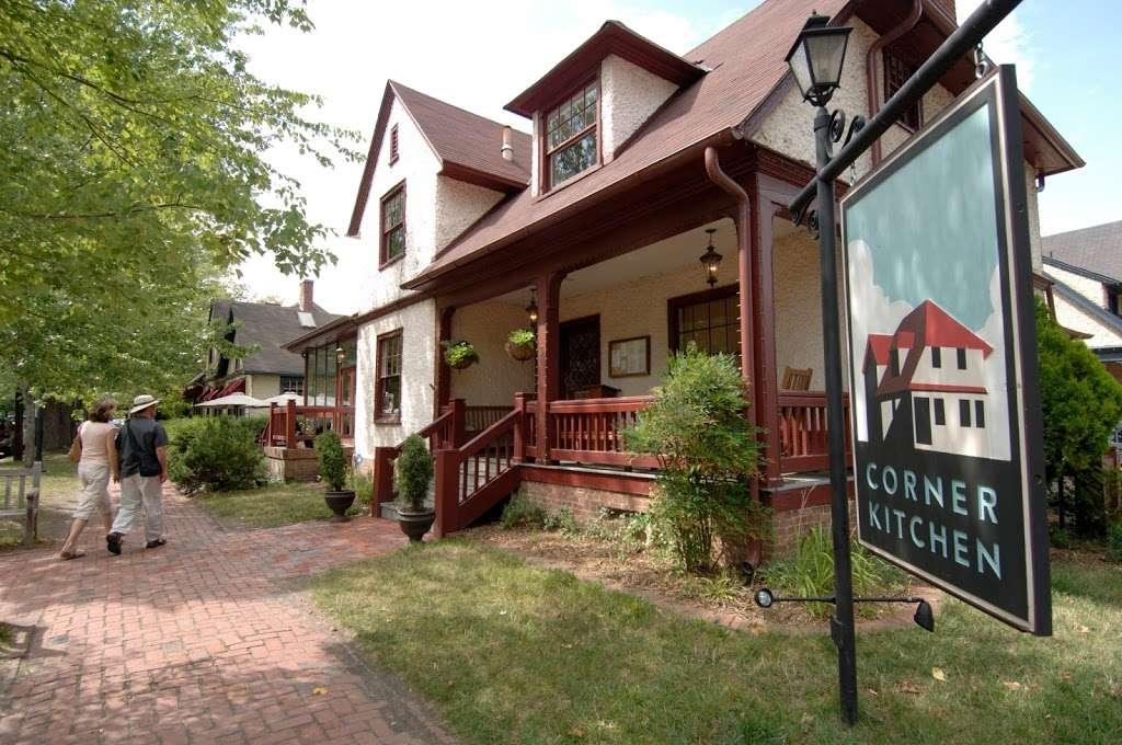 Top 5 Breakfast Spots in Asheville