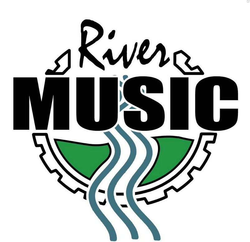 New Concert Series! RiverMUSIC