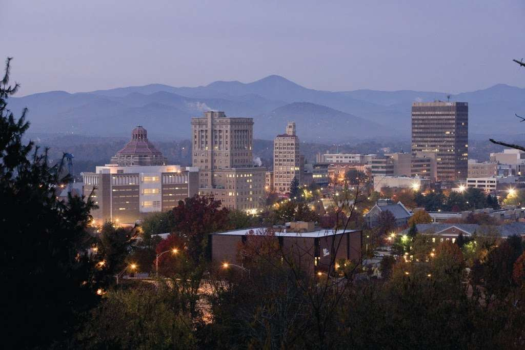 Creative Retirement Solutions Available in Asheville