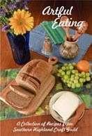 Win a Cookbook--Become a Facebook Fan