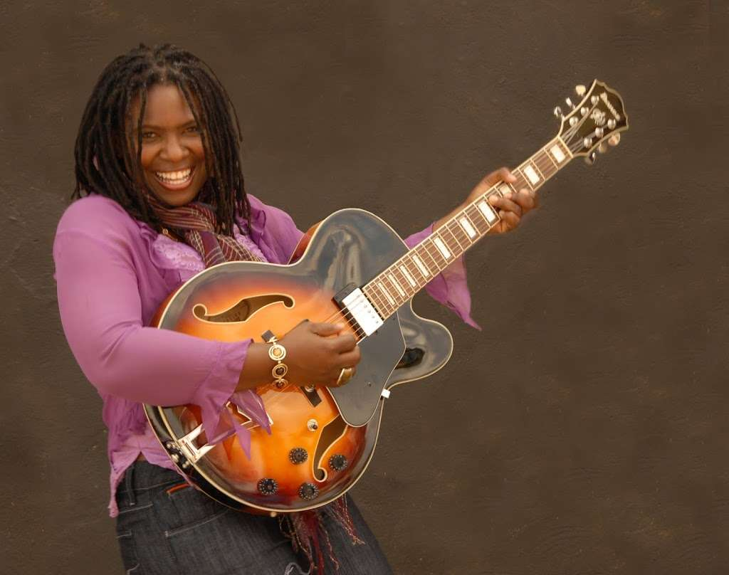Diana Wortham Theatre Announces 2013/14 Lineup