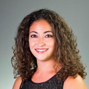 Christina Culianos