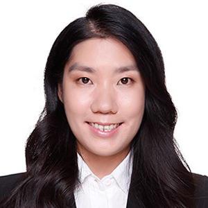 Crystal Han