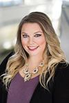 Amanda Giles, CTA