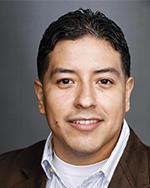 Tony Rodriguez, CEM