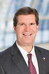 Brian Stonesifer, CTA