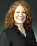 Brenda Petersen, CEM