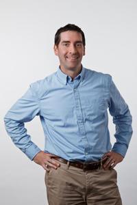 Michael Schneck