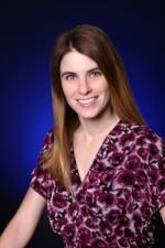 Daniella Hoar