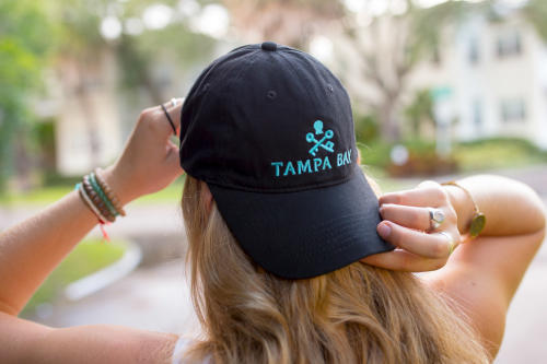Visit Tampa Bay opens new online store