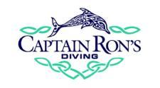 Captain Rons