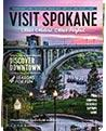 2016 visitor guide thumbnail