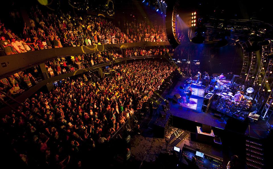 Austin Events Calendar Find Concerts Festivals And Art