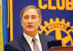 Jeff Lorberbaum