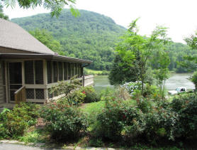 Southwind Cabin