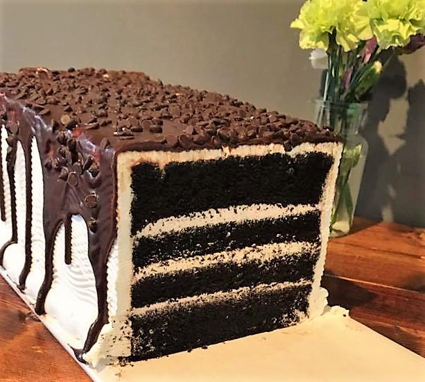 Adr cake 2