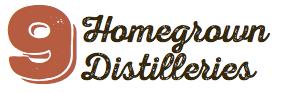 9 Homegrowndistillers