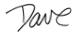 Davesignature