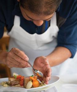 Glazedpork Chefmartin