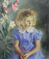 Wyeth Ann Carol 200