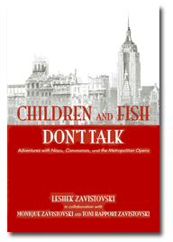 Children _fish _cover _lg2