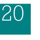 Gallup 25-20