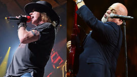 axl and billy.
