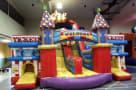 Amusement-Park-Obstacle-Course-Austin