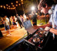 DJ Party Rentals For Kids