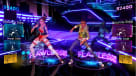 Dance Central Xbox One Kinnect