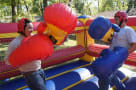 inflatable-boxing-ring-giant-Austin-Texas (1)