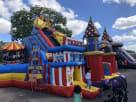 Midway-Amusement-Park-Austin-Texas