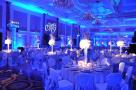 Uplighting Lighting Rentals