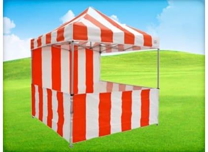 Carnival Tent Rentals Houston
