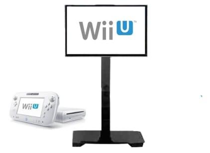 Wii University Arcade Game Rental Houston