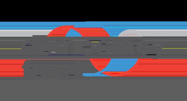 Dfund logo