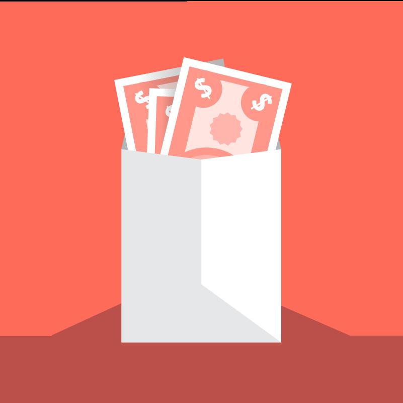 Hub freelancefund
