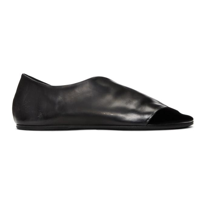 Black Arsella Slides Mars��ll