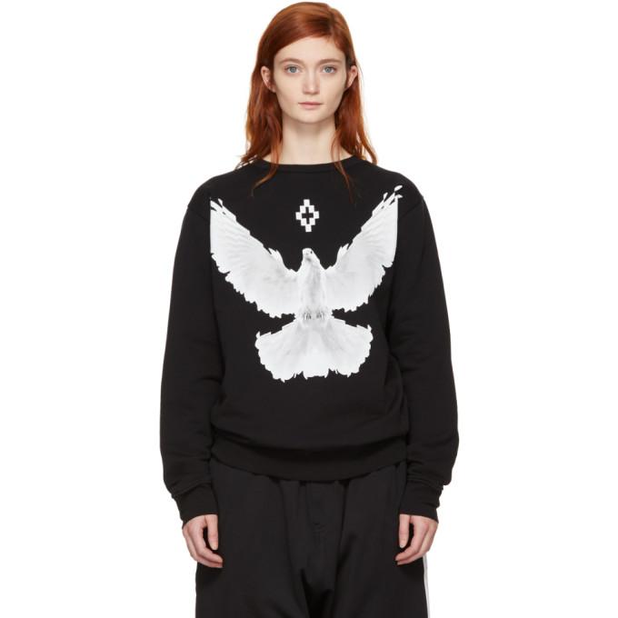 Black Dove Sweatshirt