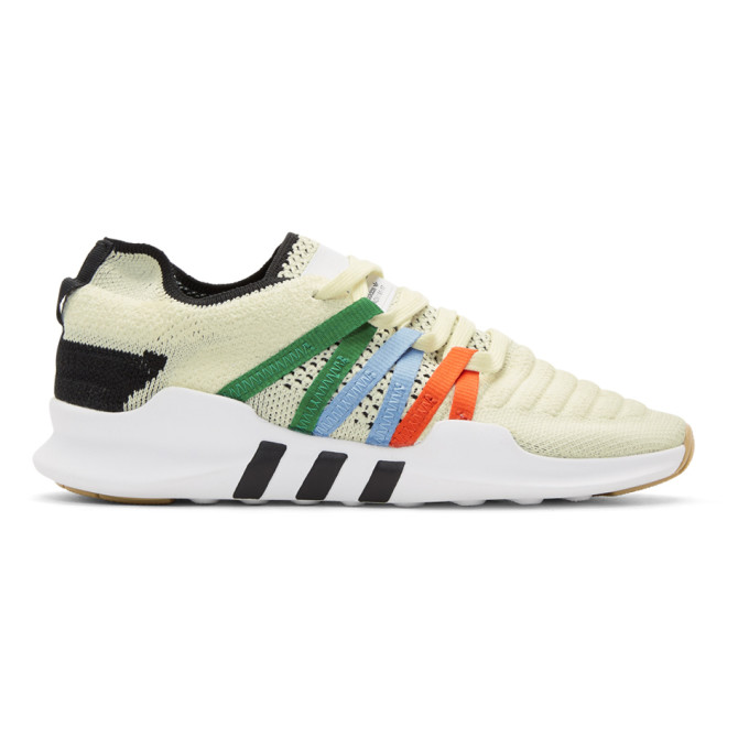 OPENING CEREMONY WOMEN'S EQT CUSHION ADV SNEAKER