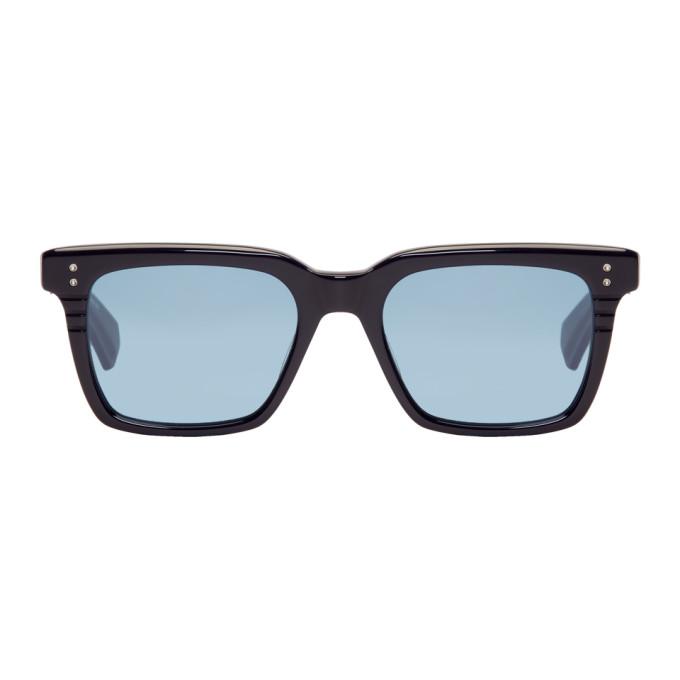 eb1341af8e Dita Navy Sequoia Sunglasses