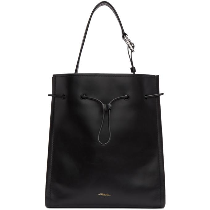 Black Leather And Cinnamon Suede Hudson Market, Bl018 Cinna