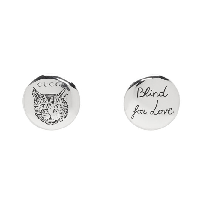 d635beb65cf silver-blind-for-love-earrings by gucci