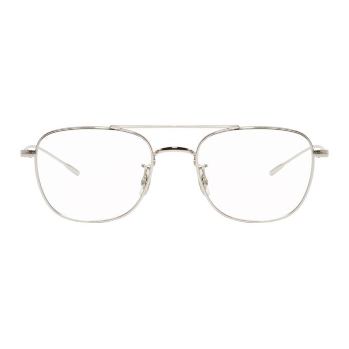 Kress 49Mm Optical Glasses in 5036