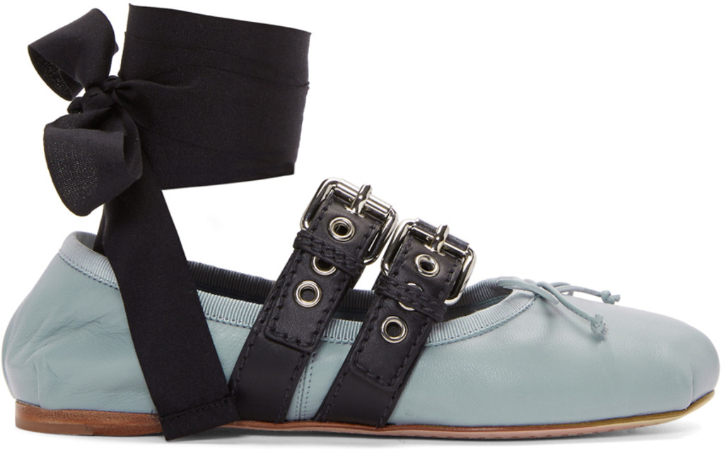 Ancient Greek Sandals Black Gabardine Logo Patch Boots