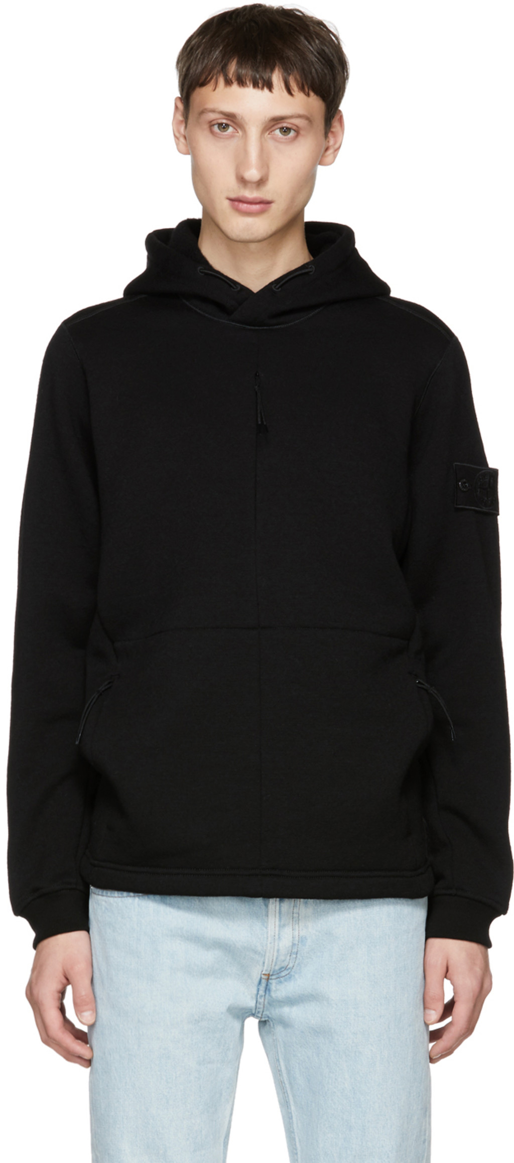 info for e0108 c8293 Men Collection Stone For Ssense Fw18 Island Canada aAAPw6
